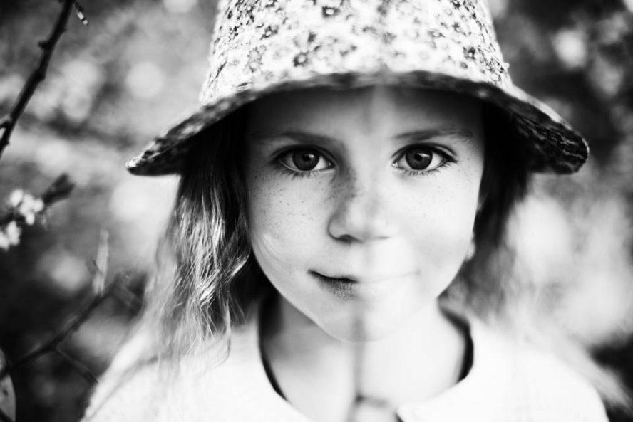 Portretfotografie Katwijk Panbos