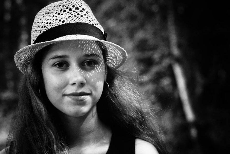 portretfotografie Noordwijkerhout Leeuwenhorst