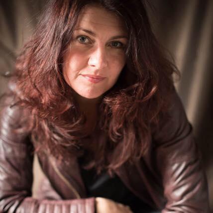 fotograaf Katwijk Wilma Kromhout
